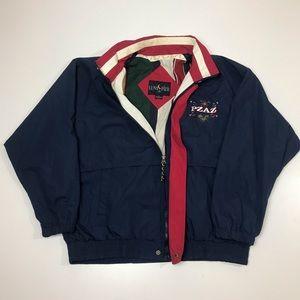 Vintage 90s Light Jacket